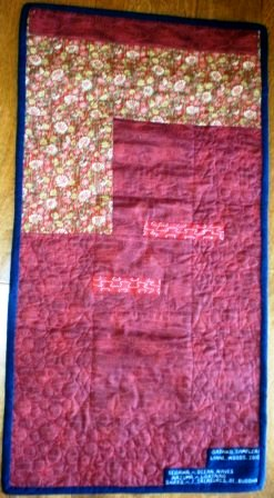 Back of quilt2