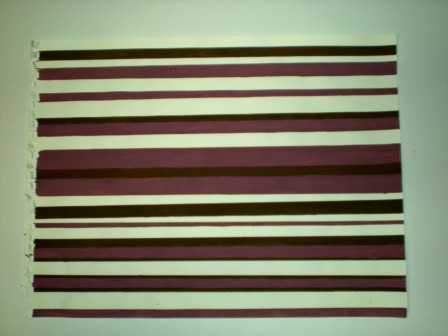 Stripewithrulingpen