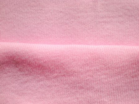 Pinkinterlock2