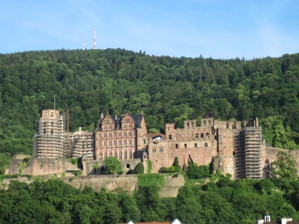Castles-Heidelberg-Castle-600x450