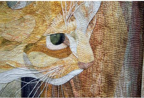 Detail-marmalade david taylor